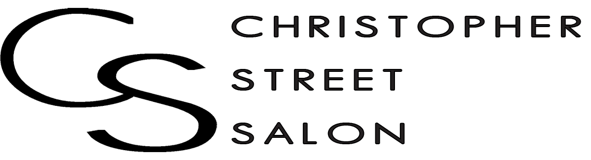 Christopher Street Salon
